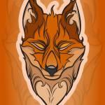 fox trote Profile Picture